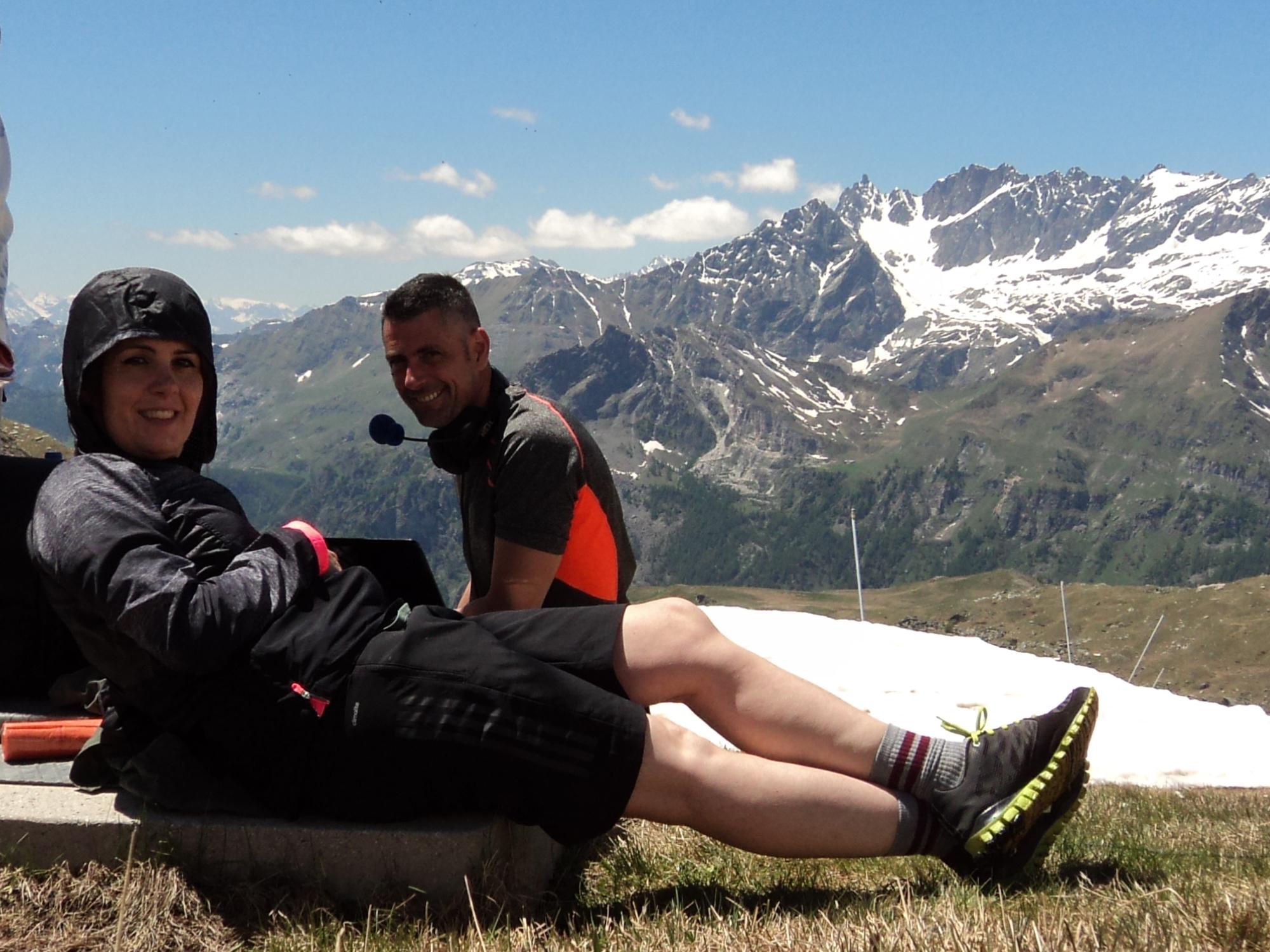 Aosta_2020