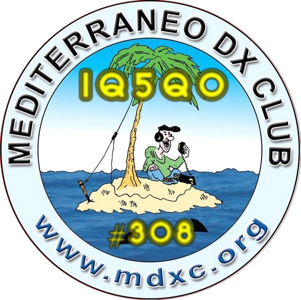 IQ5QO_MDXC
