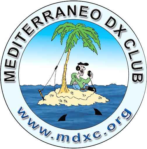 mdxc_logo_2